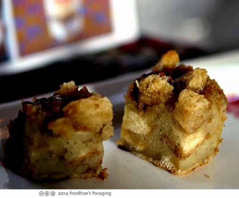 lcmp_breadpudding