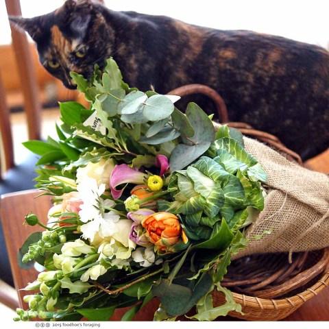 farmgirl_flowers