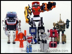 GobotToys