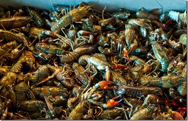 eatdrinkman-pikes-place-market-crawfish