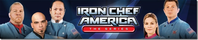iron-chef-america