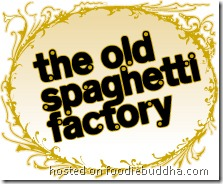 old-spaghetti-factory-logo