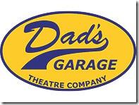 dads-garage