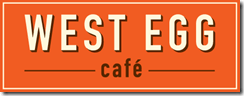 west-egg-logo
