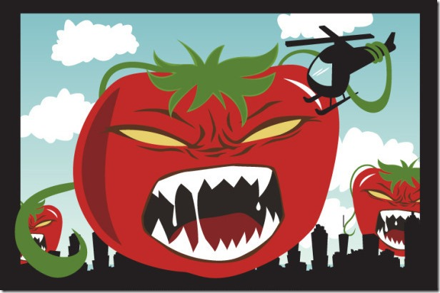 attack-of-the-killer-tomato-festival-2011-logo