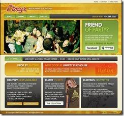 elmyr homepage