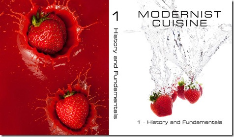 modernist cuisine front cover