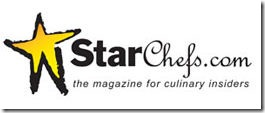 star chefs logo