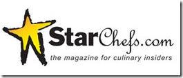 star chefs logo