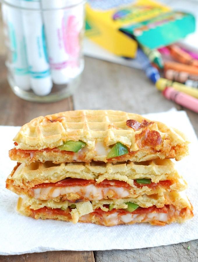 WafflePizza-1-11