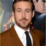 Ryan Gosling's Blue Valentines Cupcakes