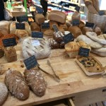 The Ultimate Road Trip Break (Gloucester Services Farm Shop)