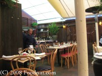 BBQ Restaurant Lombard, IL The Patio | Learning Patio 2017