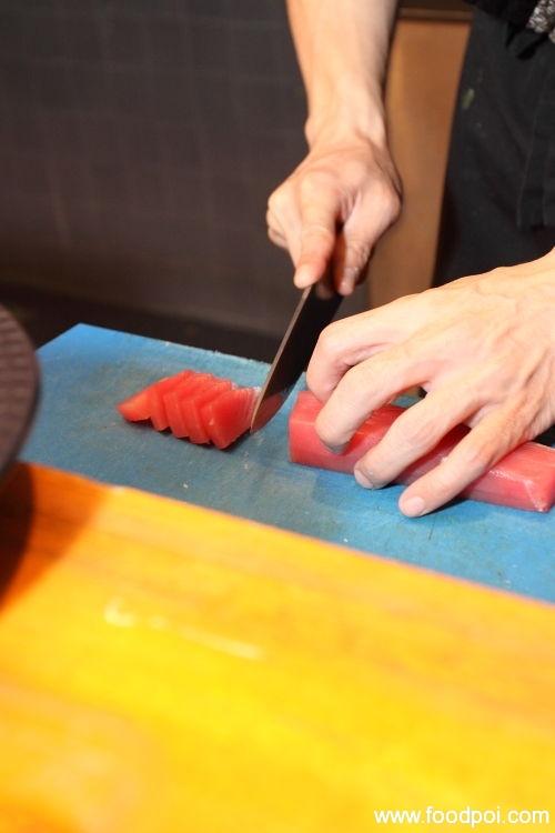 cutting-fish