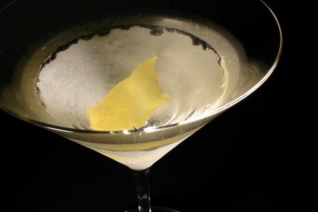 The Marguerite Cocktail Recipe – Food Republic