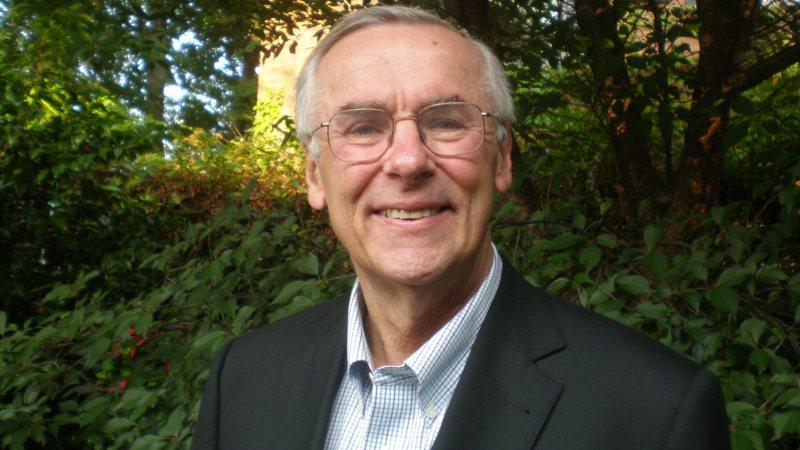 Gus Schumacher photo