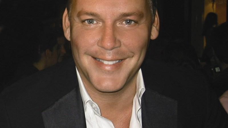 Richard Bengtsson