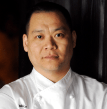 Yang Huang puts together an annual celebration at NYC's Buddakan.