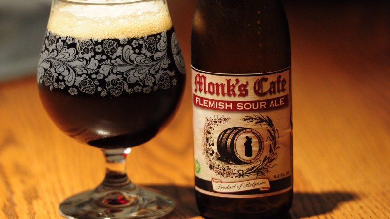 How I Conquered My Phobia Of Sour Beers, Plus 7 Sours To Drink Now