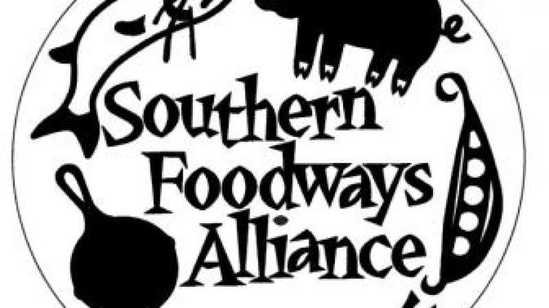 Proceeds from the celeb chef-studded dinner will benefit the SFA.