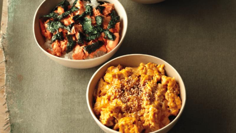 10 Ideas For Dinner Tonight: Breakfast For Dinner