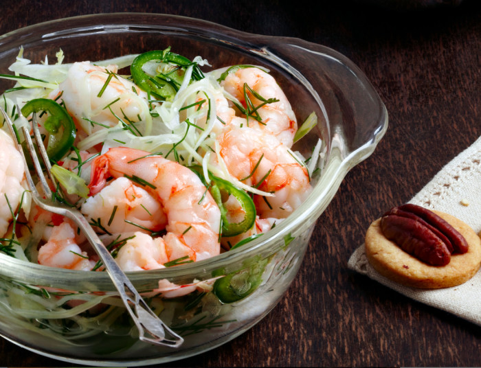 pickled shrimp recipe