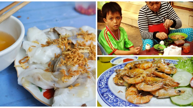Vietnam: 20 Food And Drink Menu Items You Need To Know. And Seek Out!