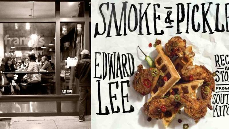 7 Cookbooks We'll Be Reading All Summer Long