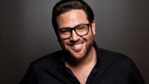 '10 Things I Hate' With Scott Conant