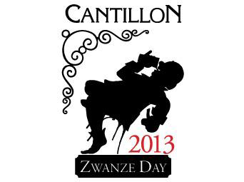 Weekend Drinking Assignment: Celebrate Zwanze Day & International Sour Beer Day!