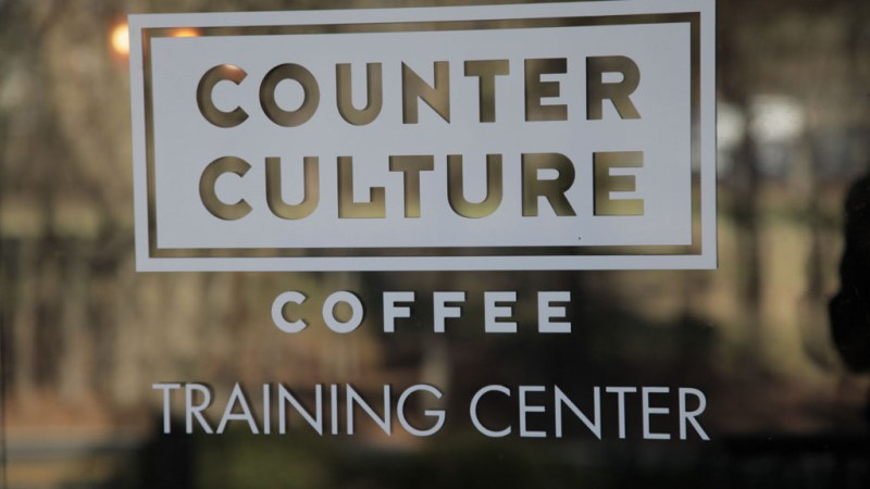 Counter Culture's The Variety Show will make stops in eight cities next month.
