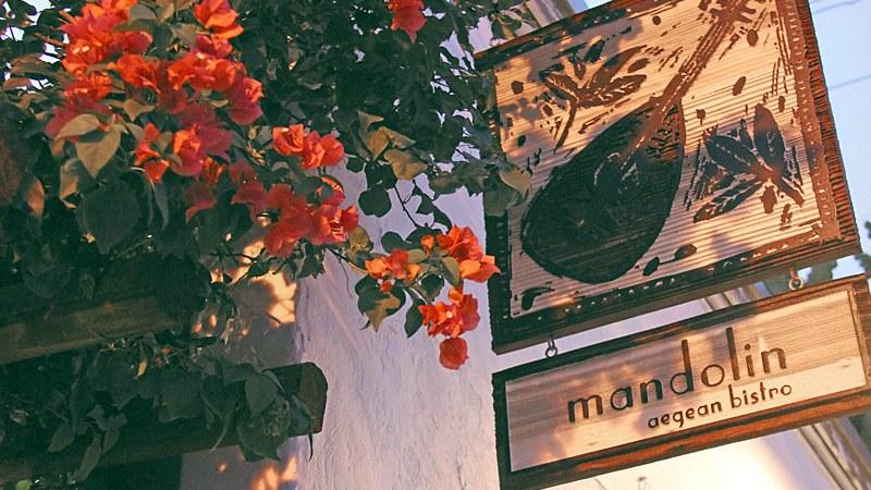 Where To Eat: Art Basel Miami Beach 2013