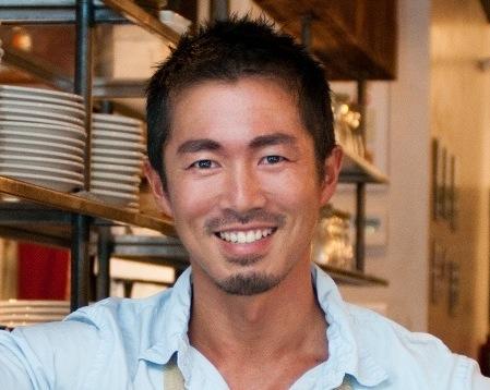 Takashi Inoue Went To Montreal For Horse Sashimi, Bacon-Wrapped Fried Foie Gras