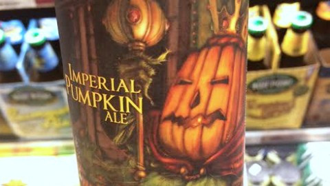 GlobALE Warming: The Fall of Summer Beer
