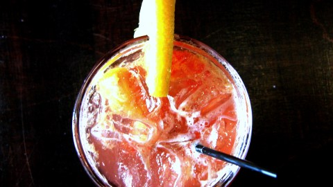 The Old Fashioned: Easy To Make Well At Home, Easy To Screw Up At Home