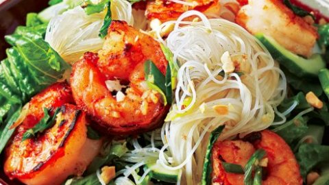 recipes with fish sauce