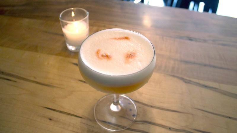 Video Recipe: Lone Star Classic Cocktail - Food Republic