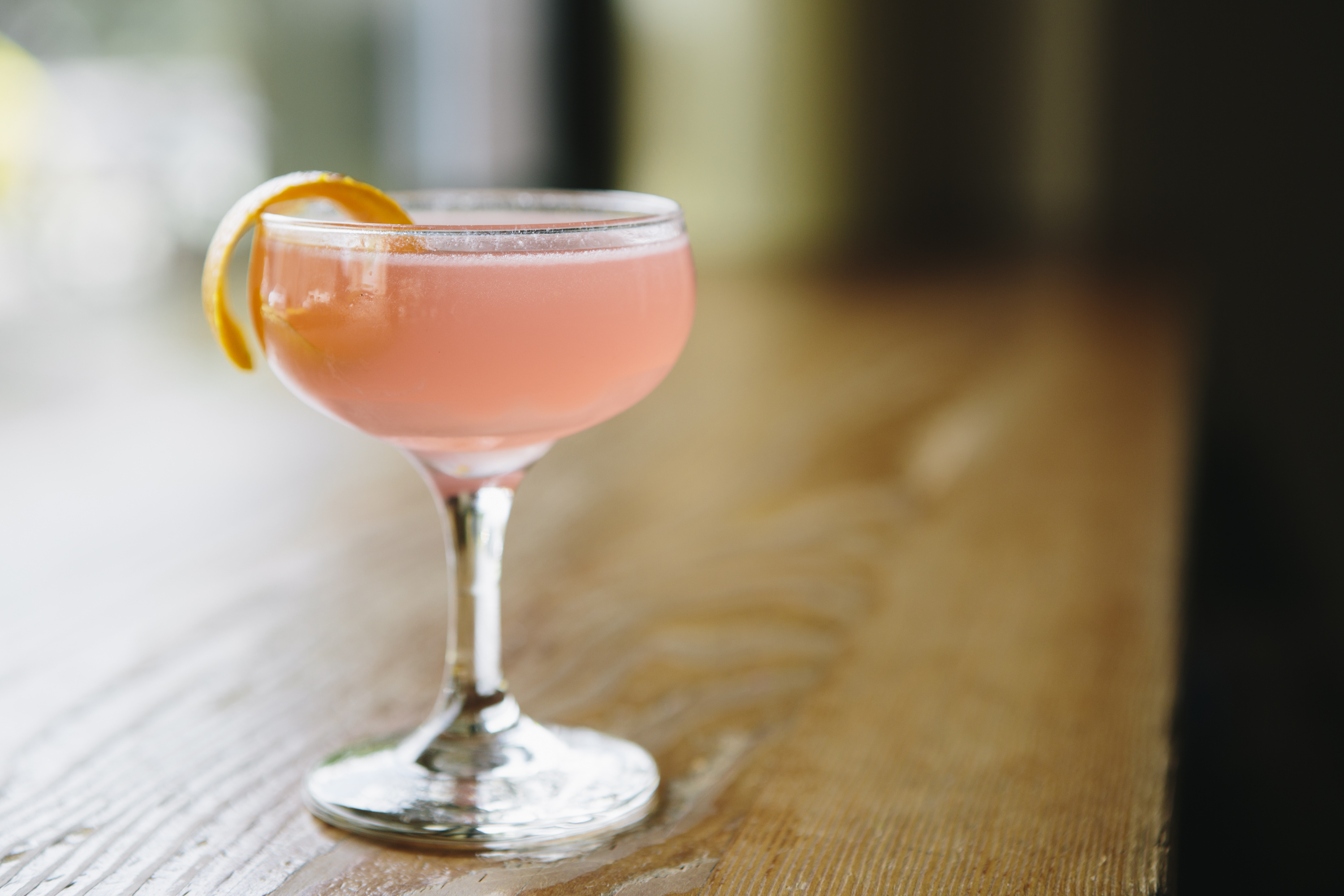 Every Cocktail Technique You Need To Know advise