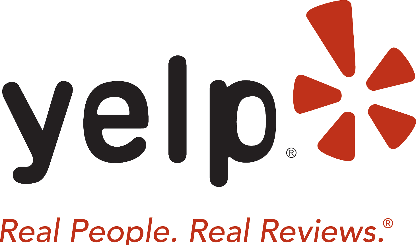 Yelp Might Be Sold. What Does This Mean For User-Generated ...