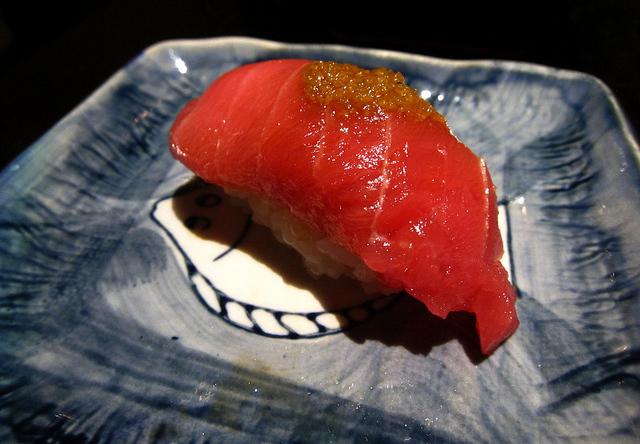 Sushi-Yasaka 2