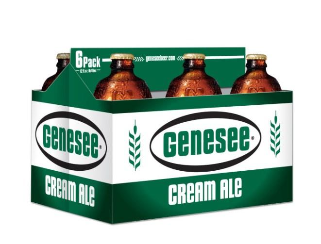 genessee