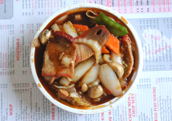 chop suey 3