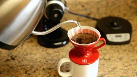 coffeething