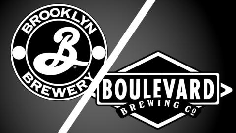 Brooklyn-Boulevard-logos-1024x635