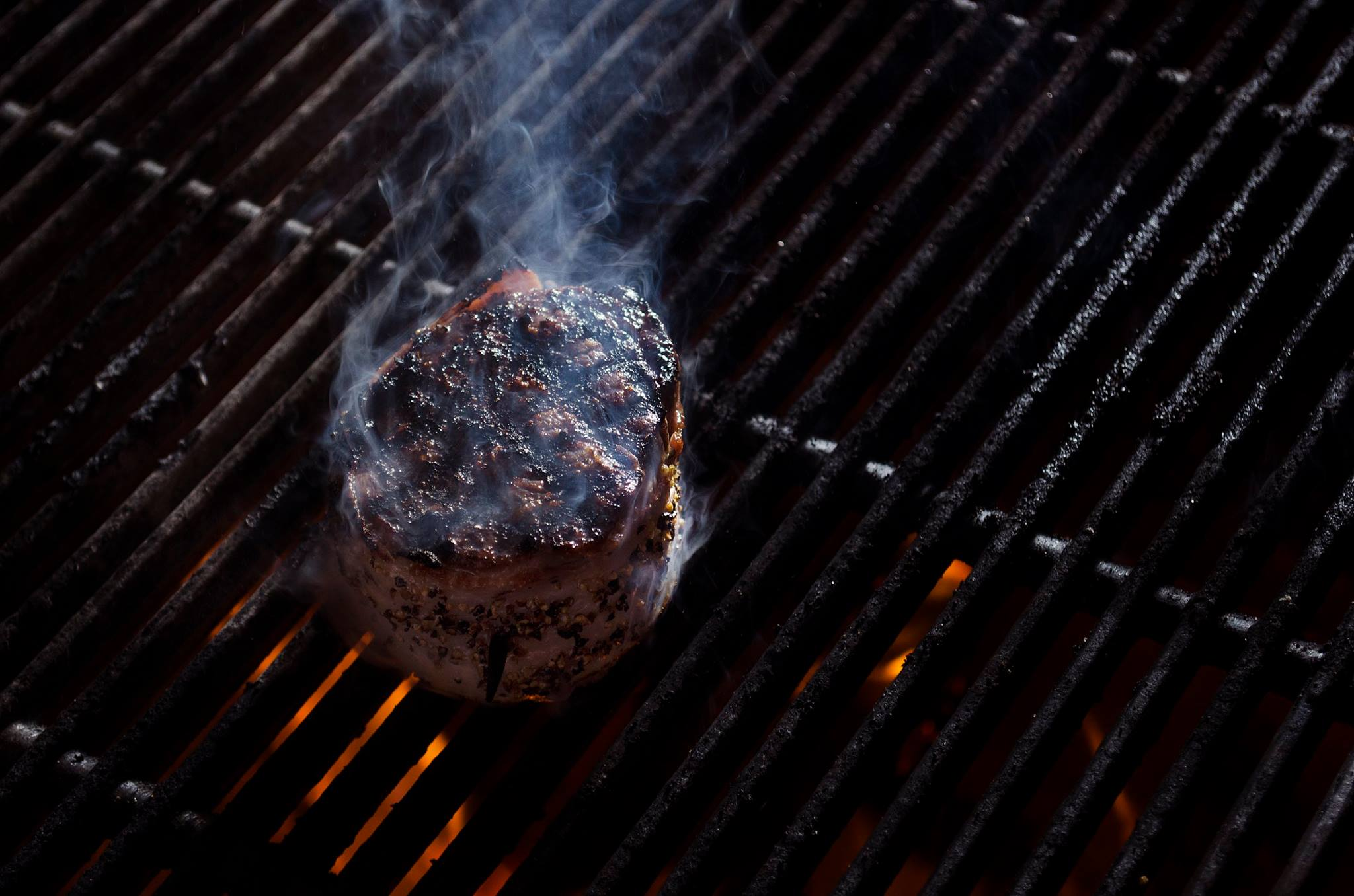 Restaurants You Cant Miss In Kansas City Missouri Food Republic - 6 kansas city bbq joints that rule the grill