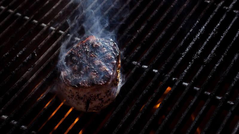 Mizzou-Steak