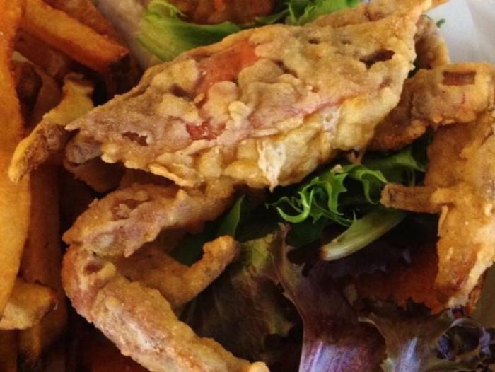 Smithtown Seafood-Facebook