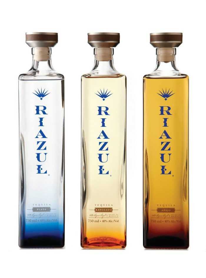 Tequila-Riazul2