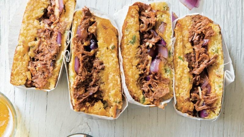 brisketsandwich