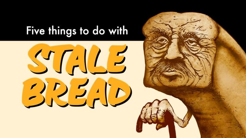 stale_bread_title